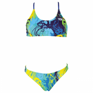 Arena Ladies Underwater Bikini