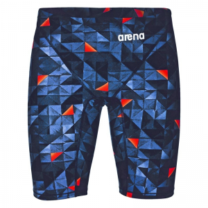 LIMITED EDITION Arena ST 2.0 Turquoise Orange Jammers