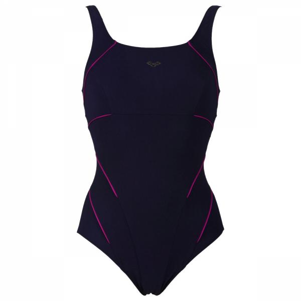 Arena Jewel Body Lift Swimsuit - Blue