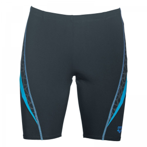 Arena Microcarbonite Men's Jammers - Grey