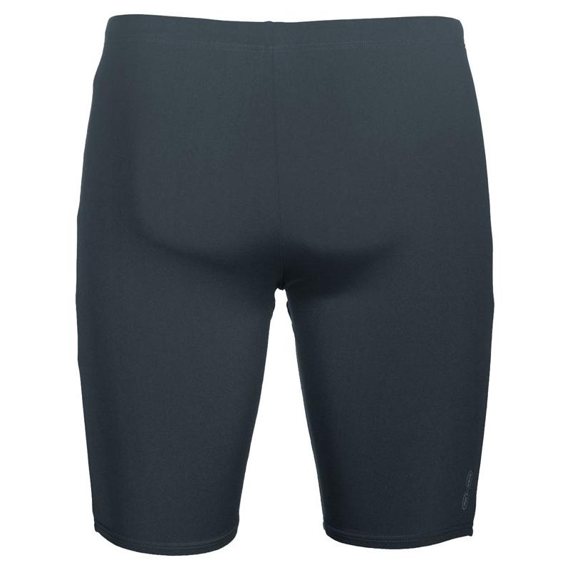 Arena Microcarbonite Men's Jammers - Grey