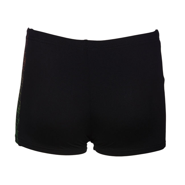 Arena Reticulum Junior Swim Shorts