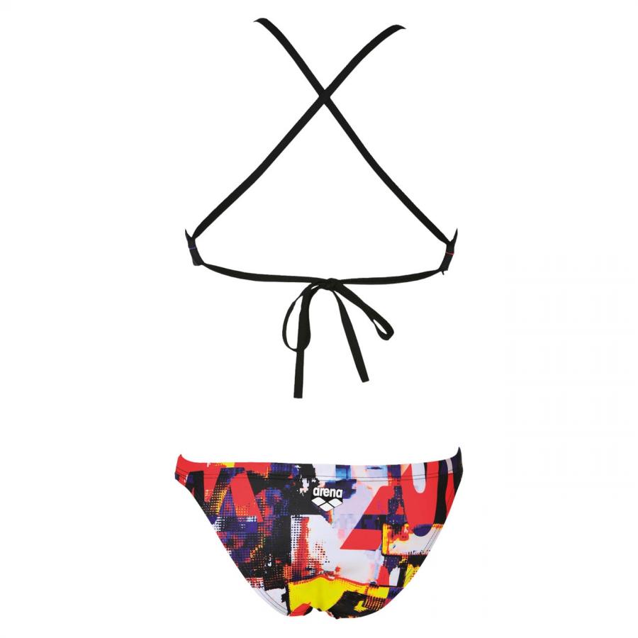 Arena Instinct 2 Piece Bikini