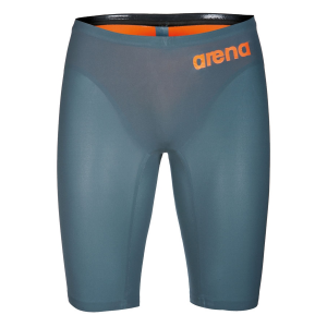 Arena R-EVO ONE Jammers Grey Orange