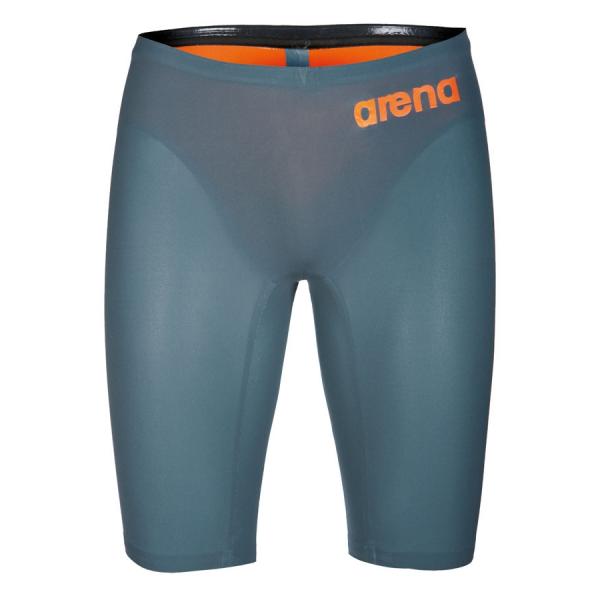 Arena R-EVO ONE Jammers Grey Orange