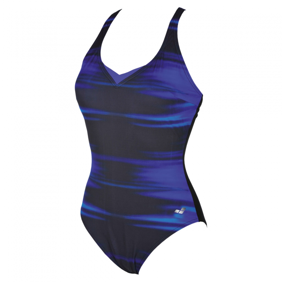 Arena Kate Body Shaping Swimsuit