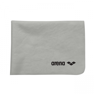 2018 Commonwealth Games Limited Edition Arena Body Dry II Towel - Grey