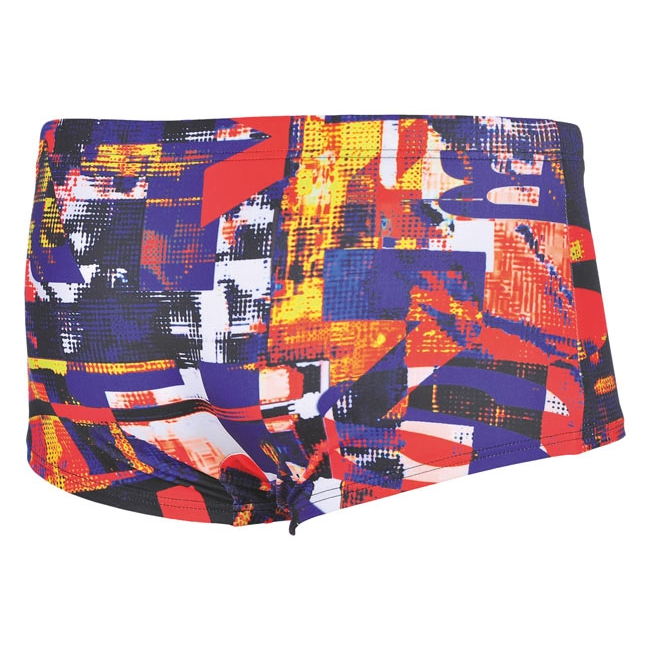 Arena Instinct Low Waist Swim Shorts