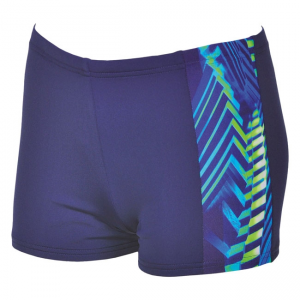 Spike Arena Junior Swim Shorts