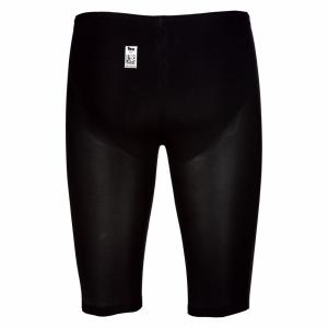Buy Arena Carbon Air Jammers - Grey / Black