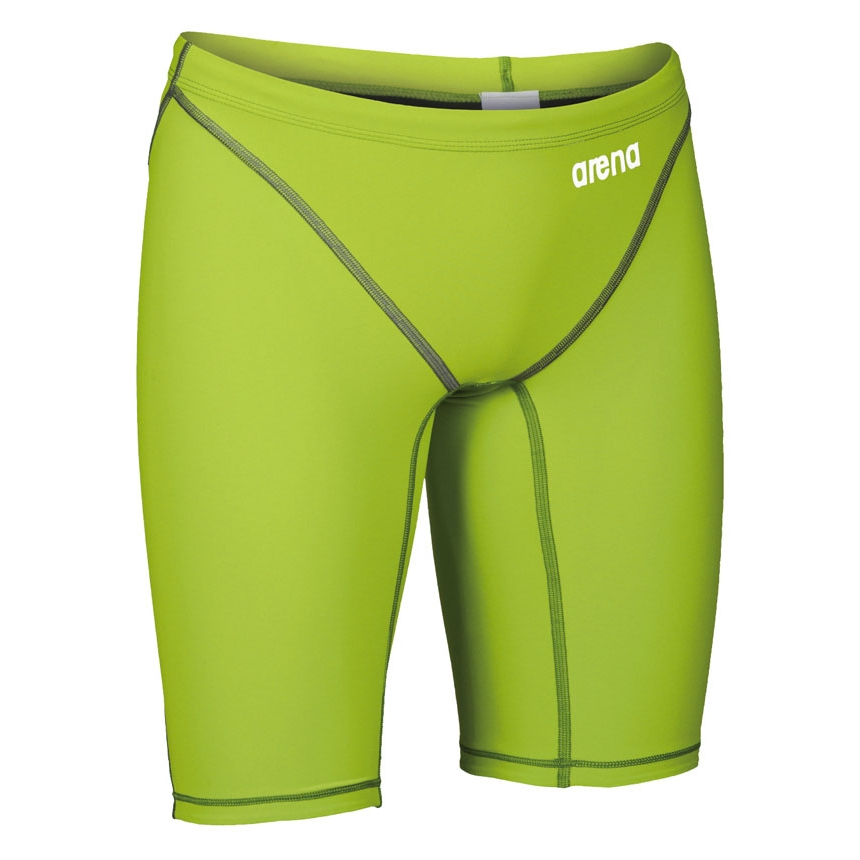 Arena ST 2.0 Jammers - LIME