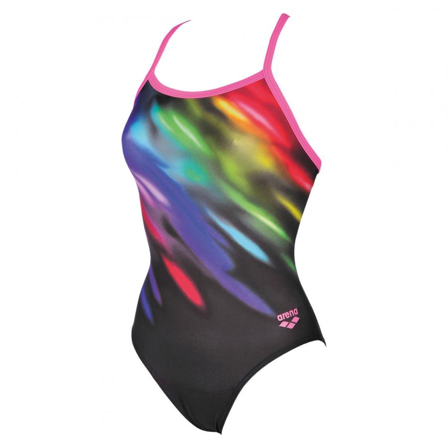 Shop Arena Bonfire Swimsuit
