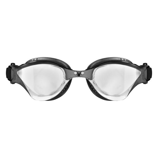 Arena Cobra Triathlon Goggles