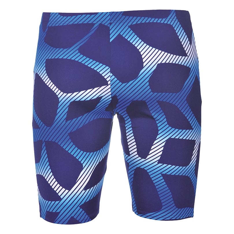 Arena Spider Blue Jammers