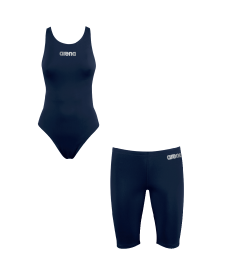 Arena Swimwear Race Technology
