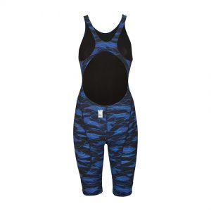 LIMITED EDITION Arena ST 2.0 Suit Blue Black