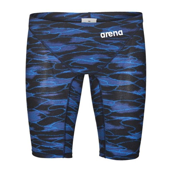 LIMITED EDITION Arena ST 2.0 Jammers Blue