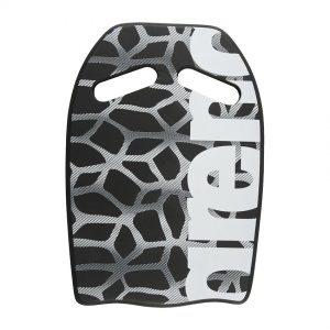 Arena Kickboard Limited Edition Black