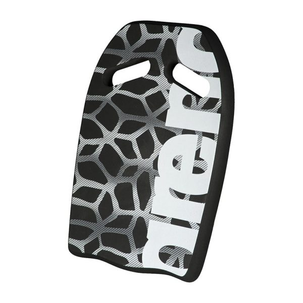 Arena Kickboard Limited Edition Black