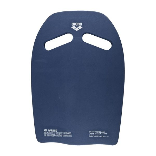 Arena Kickboard Limited Edition Blue