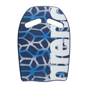Arena Kickboard Limited Edition Blue