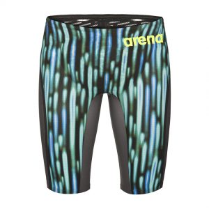Limited Edition Arena Carbon Ultra Jammers