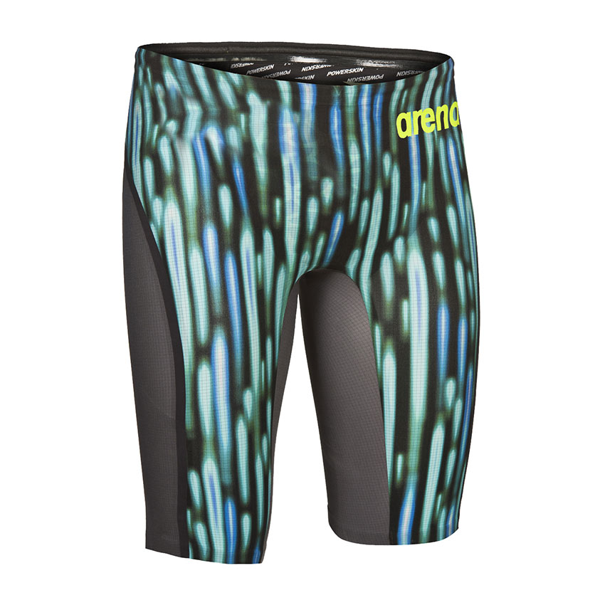 b0bc89a0a867f Limited Edition Arena Carbon Ultra jammers are FINA approved