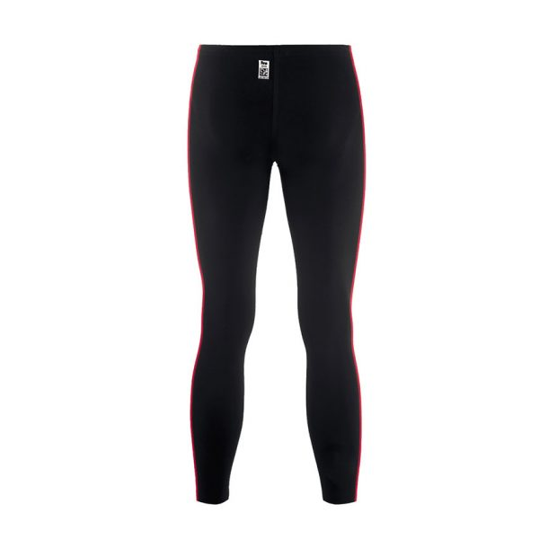 Arena R-Evo+ Men's Open Water Pants