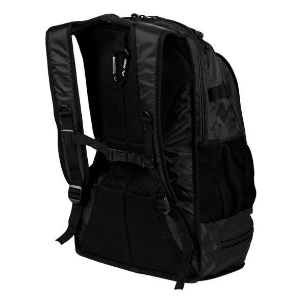 Arena Water Fastpack 2.1