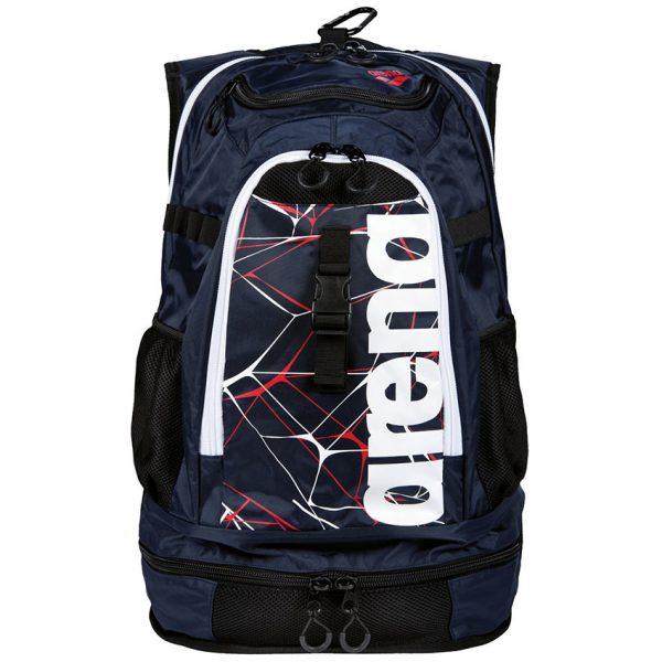 Arena Blue Water Fastpack 2.1