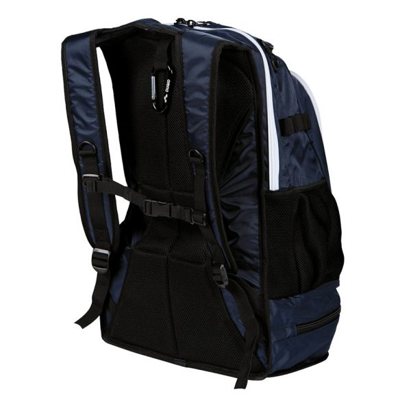 Arena Blue Water Fastpack 2.1
