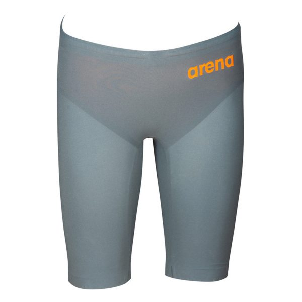 Arena Junior Grey R-Evo ONE Jammers