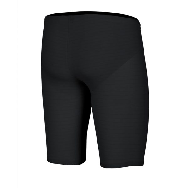Black Arena Carbon Air 2 Jammers