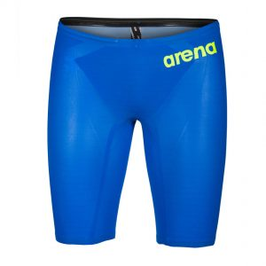 Blue Arena Carbon Air 2 Jammers