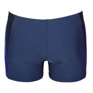 Arena Shining Blue Swim Shorts