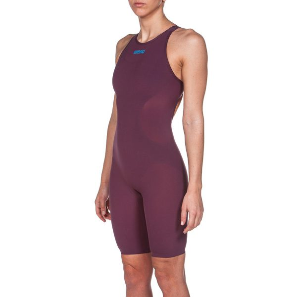 Red Wine Arena R-EVO ONE Suit