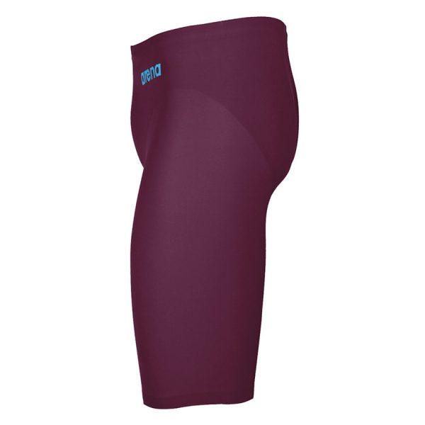Arena R-EVO ONE Red Wine Jammers