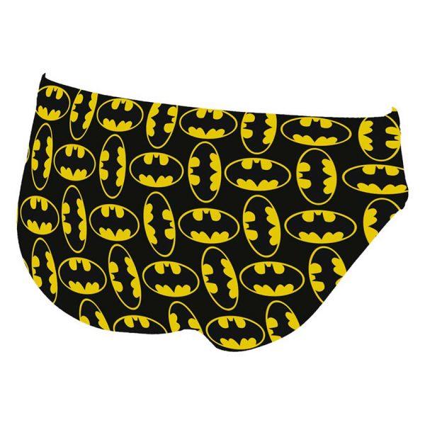 Arena Batman Swim Briefs