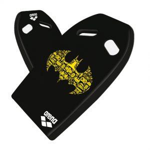 Arena Batman Kickboard