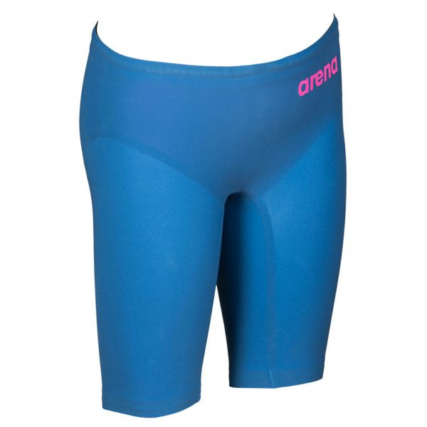 Arena Junior Blue R-Evo ONE Jammers