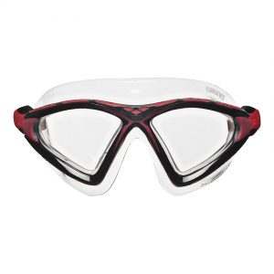 Arena X-Sight 2 Open Water Triathlon Goggles