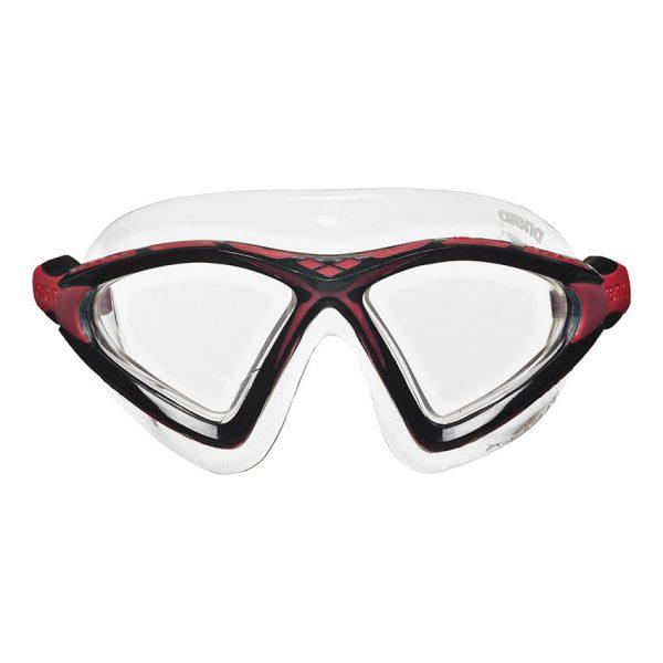 Arena X-Sight 2 Open Water Triathlon Goggles