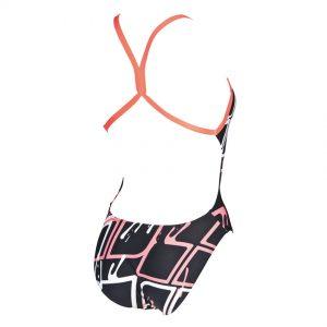 Arena Blare Swimsuit