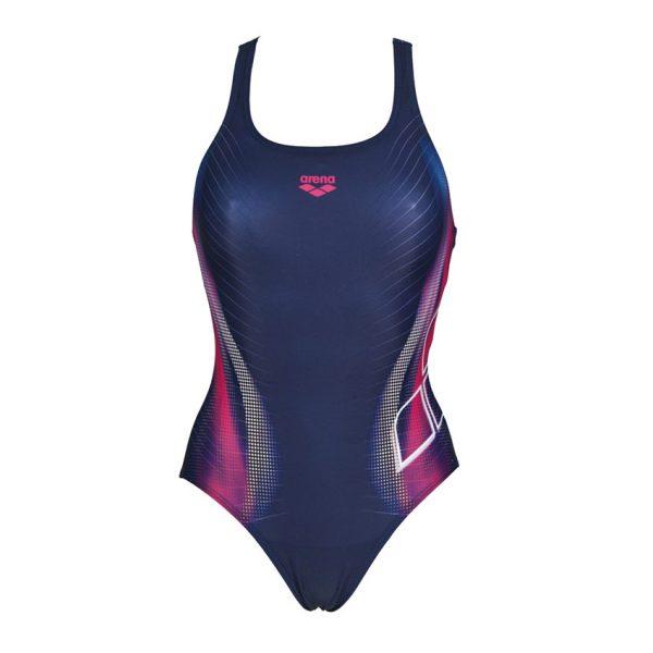 Arena Briza Blue Swimsuit