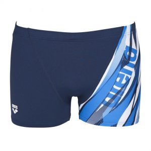 Arena Zephiro Low Waist Shorts
