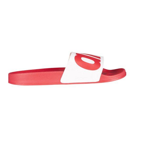 Arena Unisex Sliders - Red