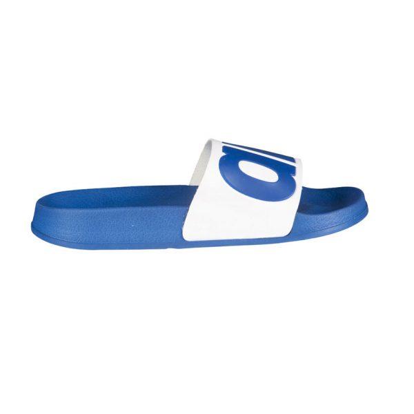 Arena JUNIOR Urban Sliders - Blue