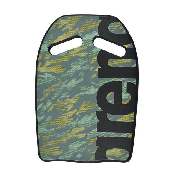 Arena Camo Army Kickboard