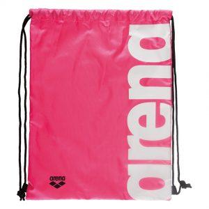 Arena Fast Swim Bag - Fuchsia