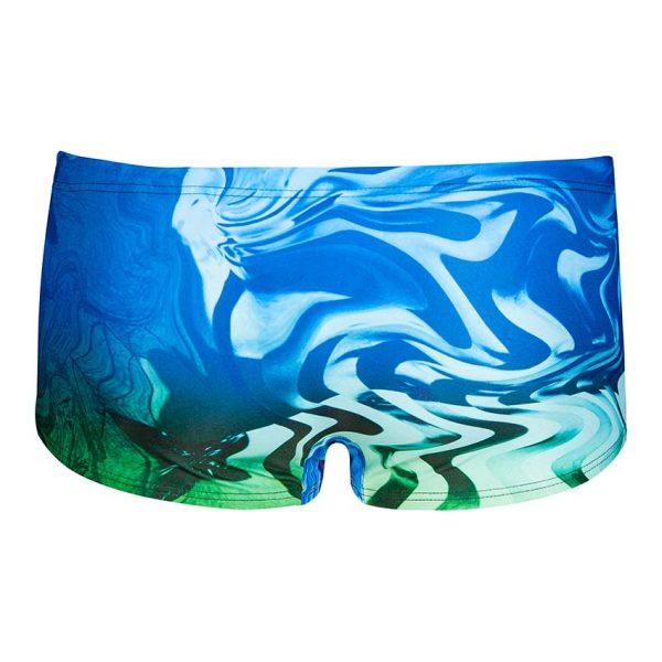 Arena Free-Style Swim Short